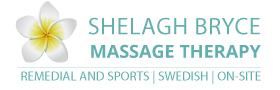 http://massagetherapy.scot